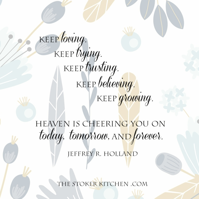 Keep_HeavenIsCheering_JRH_edited-1