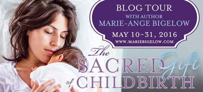 Sacred-Gift-of-Childbirth