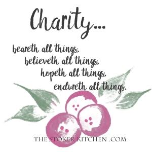 Charity_edited-1