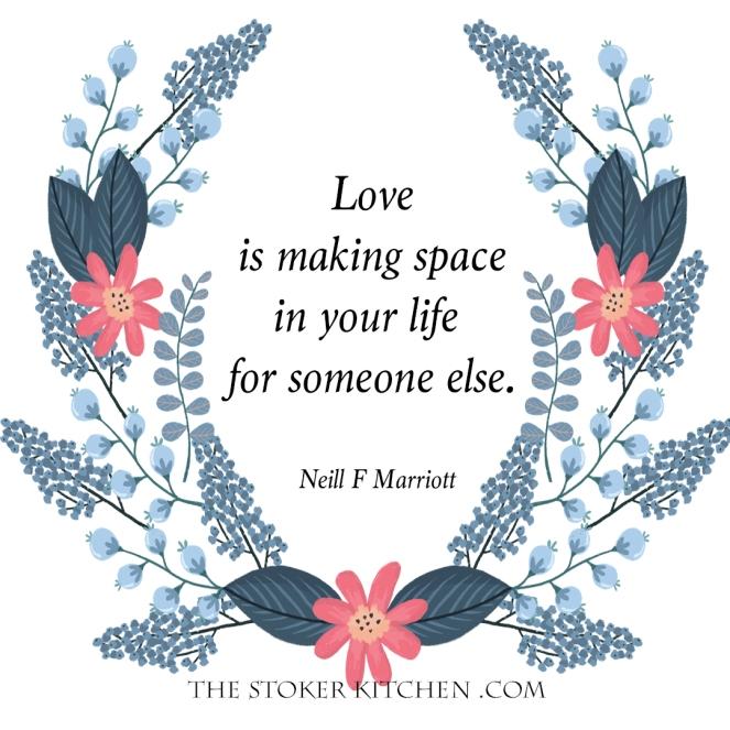 LoveIsMakingSpace_edited-1